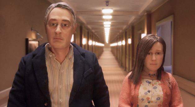 film eros 2017 serie tv per adulti