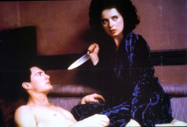 giochi coppia film erotici cinema