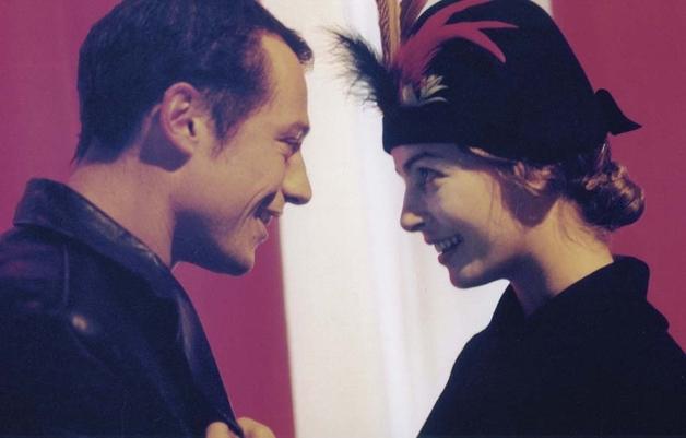 film dove fanno l amore siti anima gemella