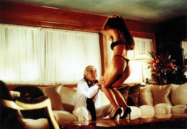 Stripper jane reynolds