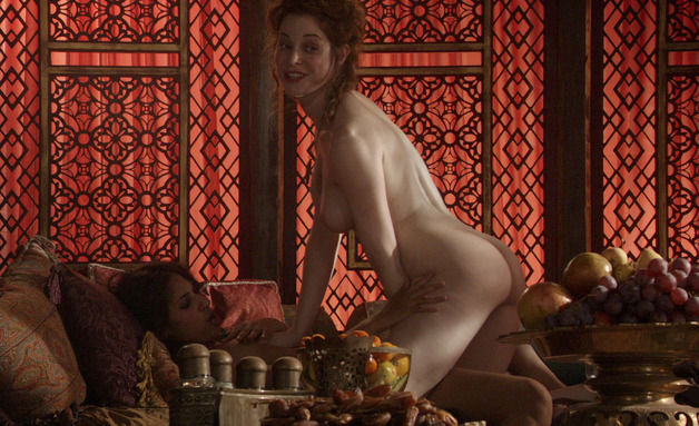 film erotismo ragazze sexi tv