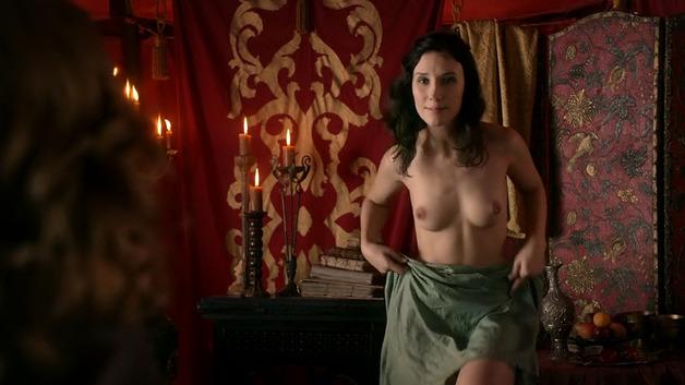 titoli film a luci rosse massaggio sensuale immagini