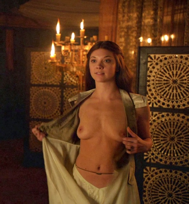 film sensuale film hot da vedere