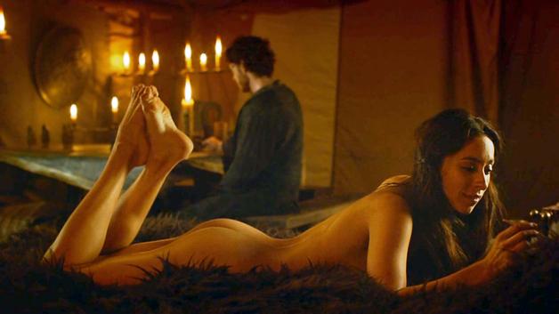 film rapporti sessuali video prostituta