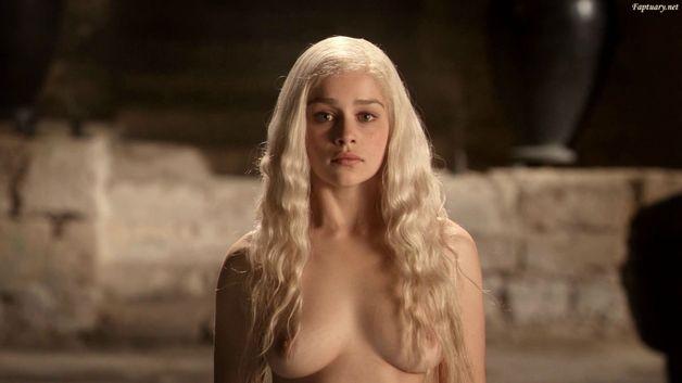 serie tv più hot films luci rosse