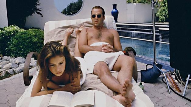 films erotico sesso video massaggi