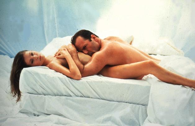 come si fa il sesso film a sfondo erotico