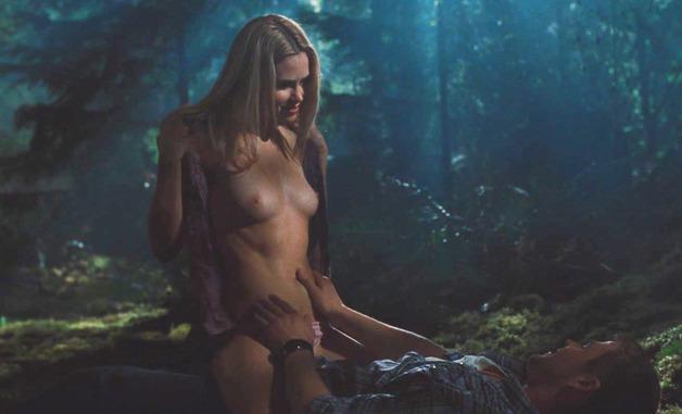 Scene di film dove fanno l amore sito per trovare donne gratis