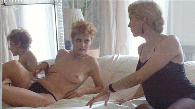 programmi tv hot film erotico hot