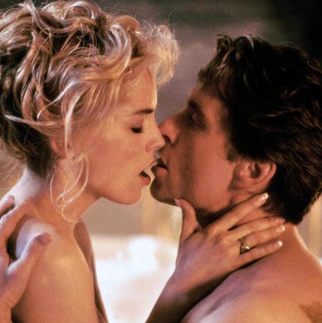 Film erotici cult videoclip erotici