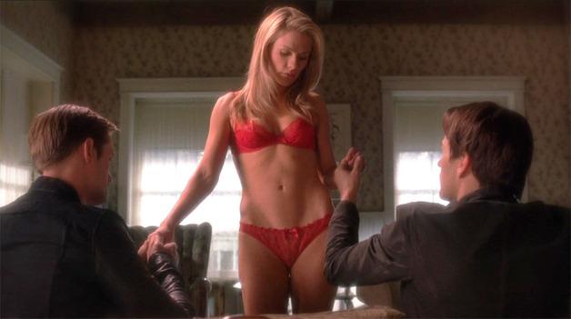 sesso fantasia scene erotiche da film