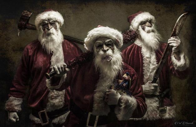 Frasi Di Natale Film.Horror Di Natale I Film Piu Famosi E Quelli Che Non Conoscevi Film It