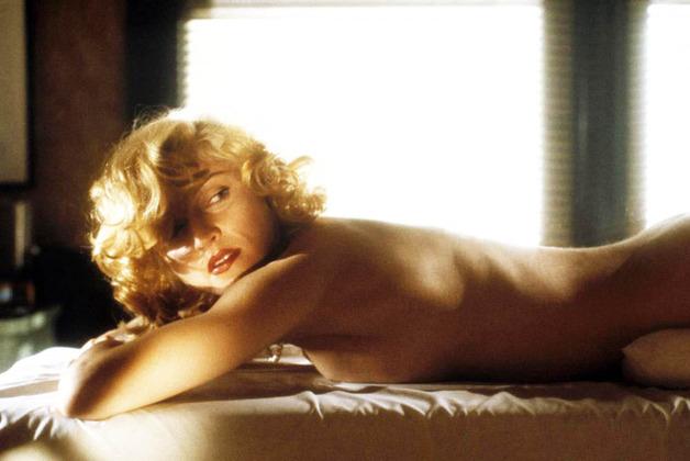 scene sensuali dei film massaggiatore erotico
