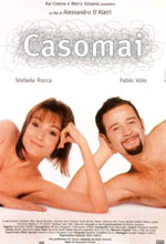 Casaomai
