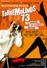 Torremolinos 73 - Ma tu lo faresti un film porno? - Locandina