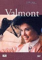 Valmont - Locandina