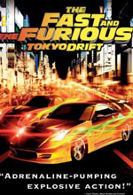 Fast And Furious 3 Stream Movie4k