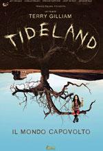 Tideland - Locandina