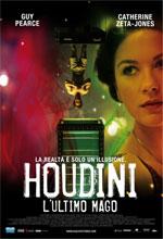 Houdini - l