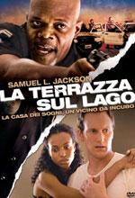 La Terrazza sul Lago - Film.it