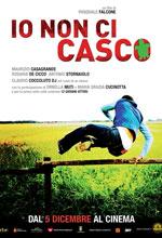 Elenco film con attore maurizio casagrande scarica film - La valigia sul letto torrent ...