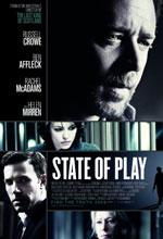 State of Play - Locandina