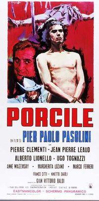porcile8.jpg