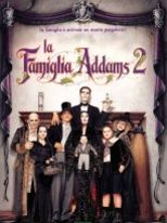 Famiglia Addams 2