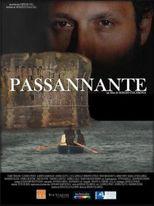 Passannante - Locandina