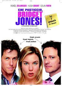 bridget_jones2.jpg