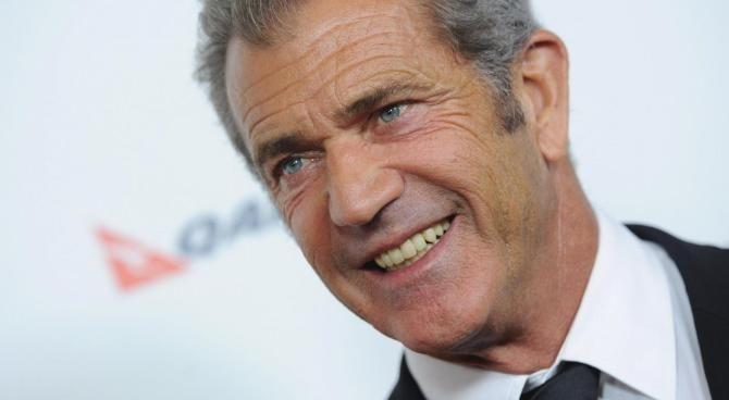 d894740be763 Mel Gibson ancora nei guai. Lo accusa una fotografa- Film.it