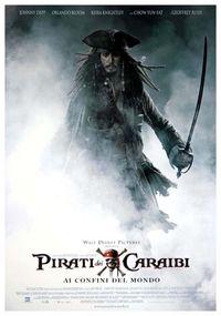 pirati3.jpg