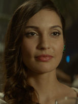 Hania-Amar