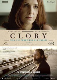 Glory - Non c