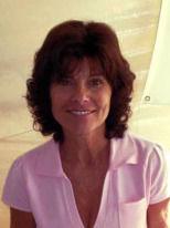 Adrienne-Barbeau