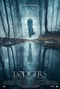 the-lodgers.jpg