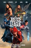 justice-league-poster.jpg
