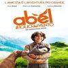 abel_poster.jpg