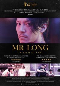 mr-long.jpg