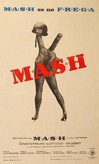 mash-poster.jpg