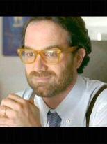 Fausto Maria-Sciarappa
