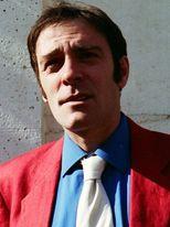 Valerio-Mastandrea