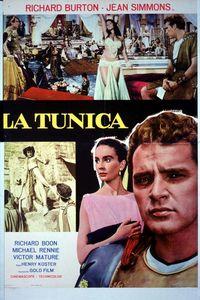 La tunica