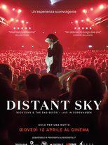 Distant Sky