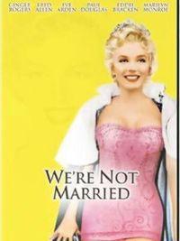 Matrimoni a sorpresa - Poster