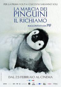 la-marcia-dei-pinguini-il-richiamo_poster.jpg