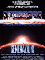 Star Trek - Generazioni
