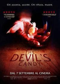 DevilsCandy_PosterIta.jpg