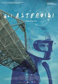 Poster_Gli_Asteroidi.jpg