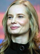 Magdalena-Cielecka